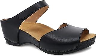 Dansko Women's Tracy Wedge Sandals