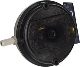Hayward IDXAPS1930 Air Pressure Switch Replacement for Hayward H-Series Induced Draft and Pool Heater