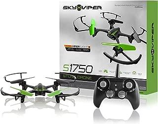 Sky Viper s1750 Stunt Drone