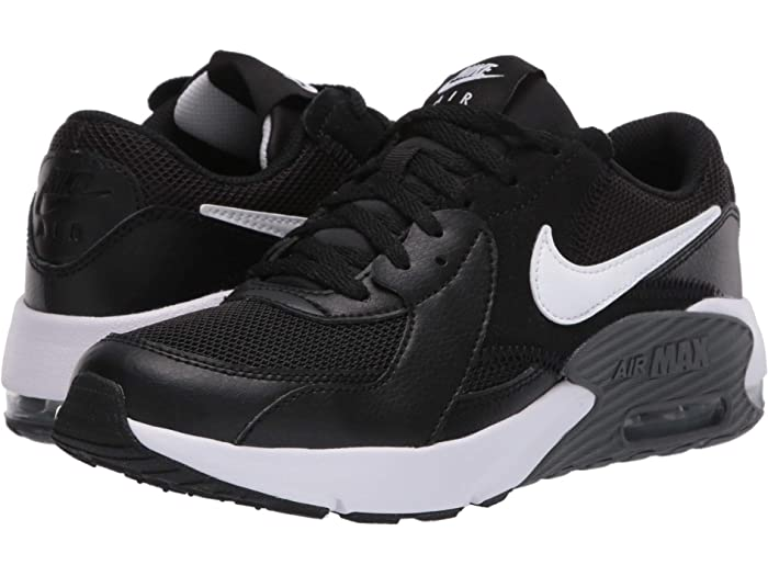 air max kids trainers