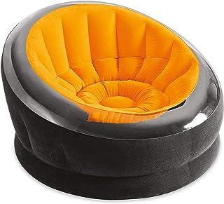 Intex Empire Chair 3, 68582, Multi-Colour, H69 x W109 x D112 cm