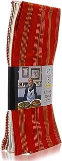 Leen UKL 151 Cotton Kitchen Towels - 5 Pieces