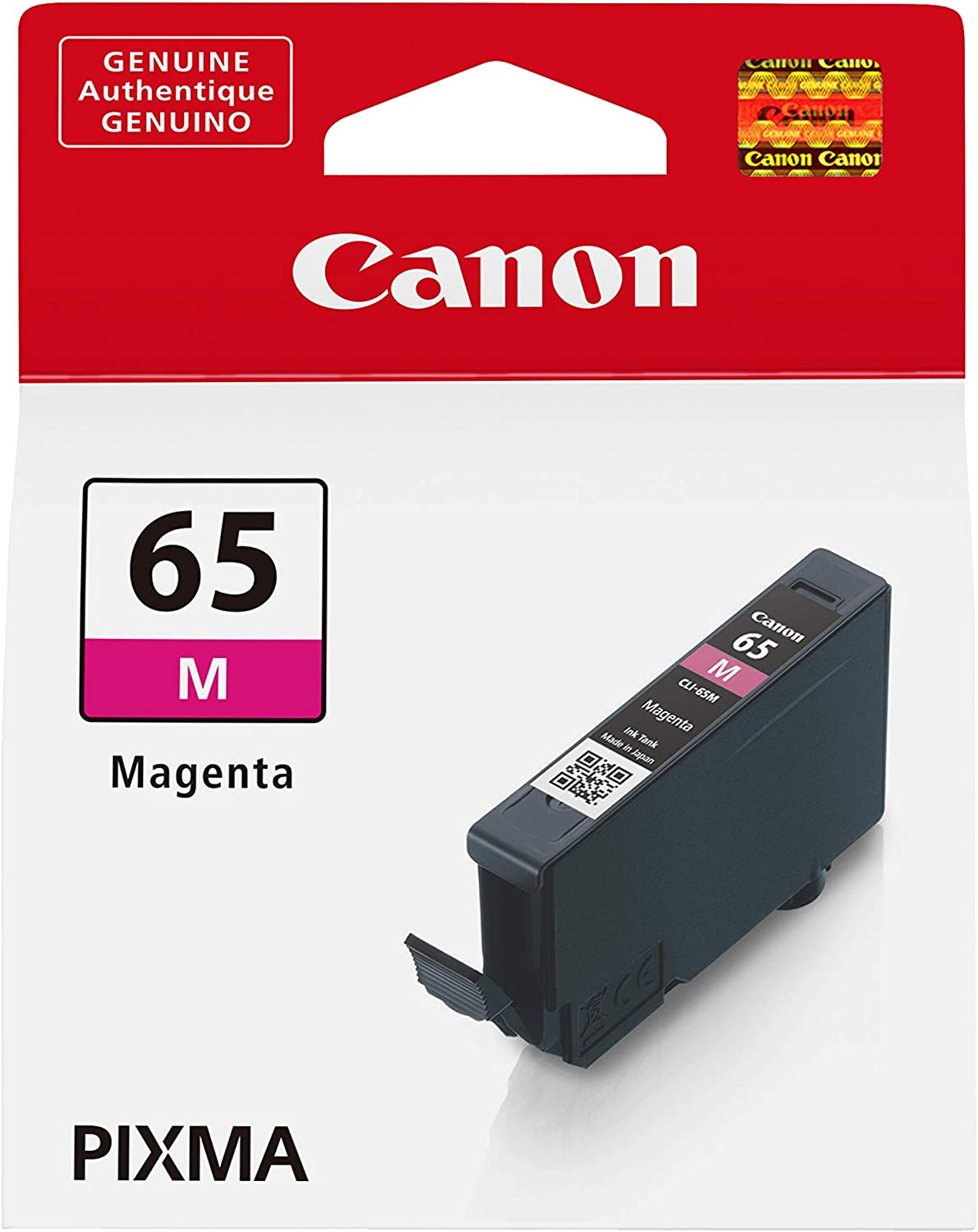 Canon CLI-65 M AMR