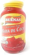 Best coco de nata Reviews