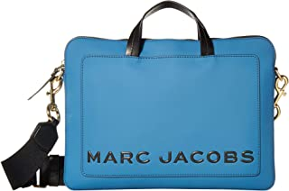 marc jacobs notebook