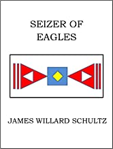 Seizer of Eagles