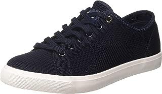 Walkaroo Men's Sneakers