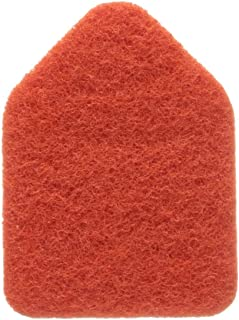OXO Good Grips Tub and Tile Scrubber Refill , Set of 3