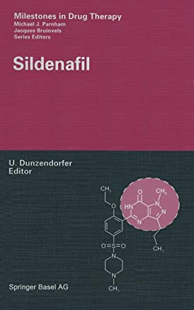 Amazon.es: Sildenafil - Sólo disponibles: Libros