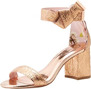 f2b185f50142 Amazon.com  Ted Baker - Sandals   Shoes  Clothing