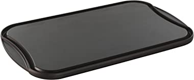 Nordic Ware Grand Reversible Griddle