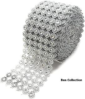 Best fabric trim embellishments Reviews