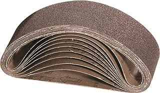 United Abrasives-SAIT 63386 2-1/2 X 14 120X SAIT-Saver Sanding Belt, 10-Pack