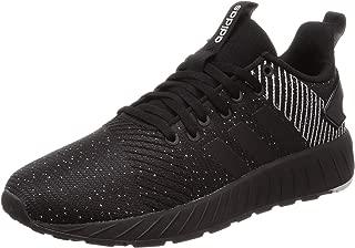 Adidas Questar Byd Erkek Günlük Ayakkabı