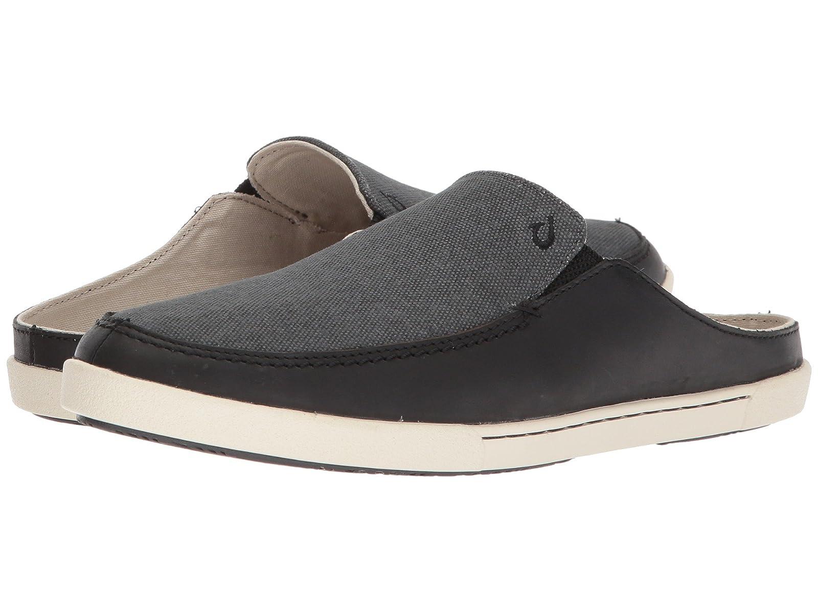 OluKai HuakaAtmospheric grades have affordable shoes