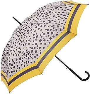 Amazon.es: paraguas señora antiviento