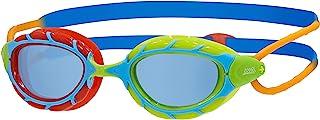 Zoggs Predator Junior - Gafas de natación Unisex-Youth