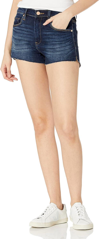 [BLANKNYC] Women's The Lenox Shorts