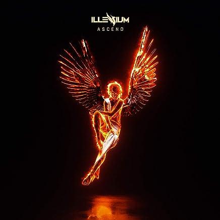 Illenium - 'Ascend'