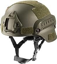 Best army combat helmet camera Reviews