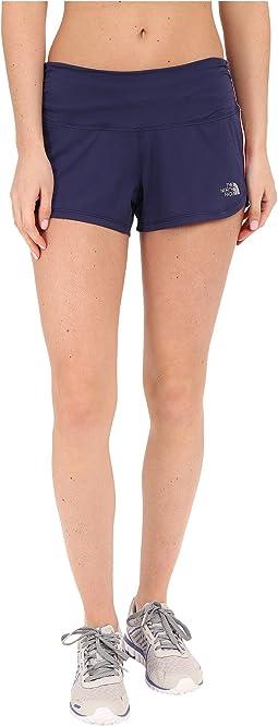 Kickin Dust Shorts