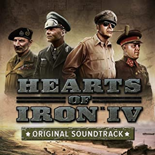 Best hearts of iron 4 songs Reviews