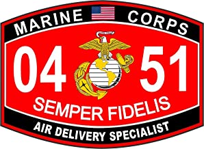 Best marine air delivery specialist Reviews