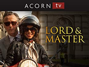 Best lord and master dutch tv series season 3 Reviews