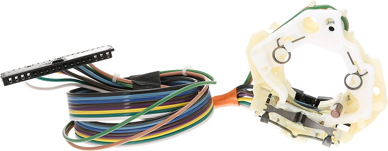 ACDelco D6201A GM famous Our shop most popular Original Equipment Turn Switch Signal
