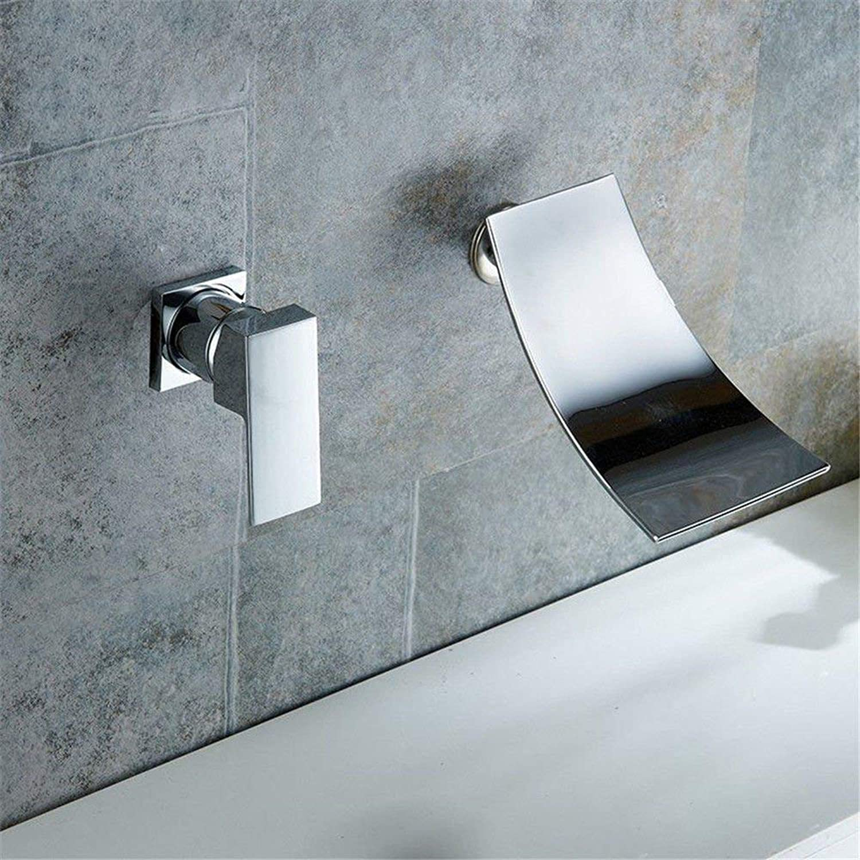 360° redating Faucet Retro Faucet Kitchen Sink Faucet Mixer Tap Solid Brass Spout Waterfall Bathroom Faucet