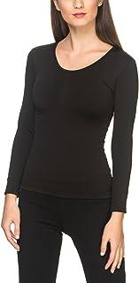 comprar comparacion YSABEL MORA - Camiseta TERMICA Mujer