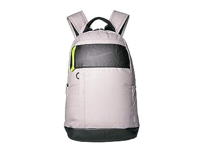 Nike Elemental Backpack Winterized (Desert Sand/Black/Reflective Silver) Backpack Bags