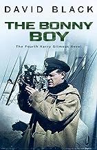 The Bonny Boy (Harry Gilmour Novel)