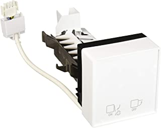 Frigidaire 241798231 Ice Maker Assembly