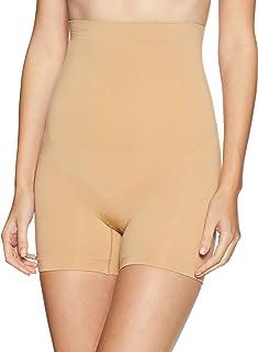 جوكي لباس داخلي لتشكيل الجسم للنساء 6708