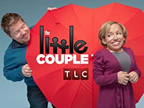 Best the little couple season 4 Reviews