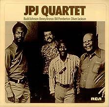 JPJ Quartet