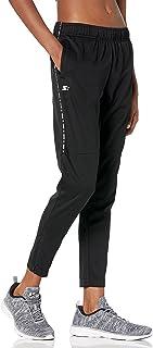 Starter womens Soccer Pants
