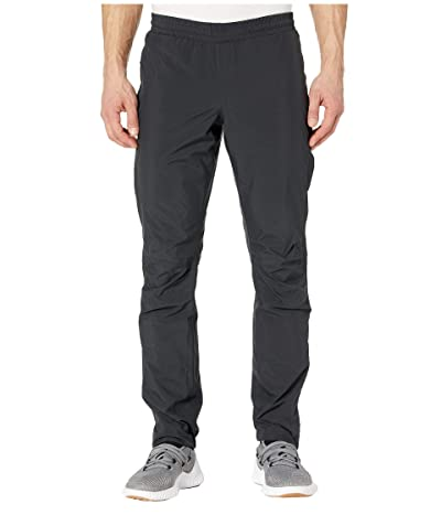 Columbia Evolution Valleytm Pants (Black) Women