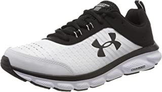 Under Armour UA Charged Assert 8 LTD, Men's Running