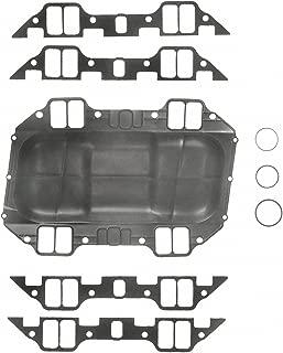 Fel-Pro 1214 Intake Manifold Gasket Set