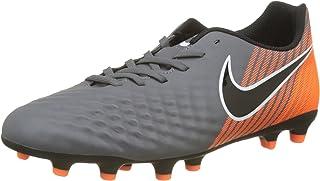 Nike Men's Obra 2 Club Fg Football Boots