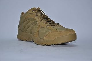 بيتس حذاء بأربطة للرجال ، E05133