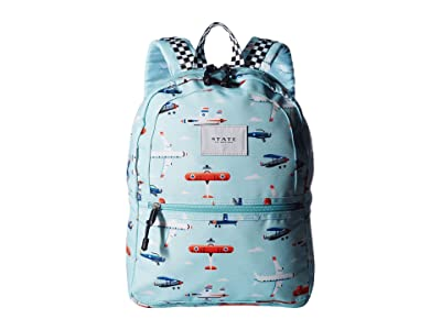 STATE Bags Kids Mini Kane (Airplanes) Backpack Bags