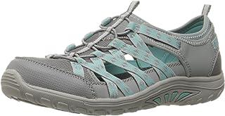 94ce8e385985b Amazon.com: International Shipping Eligible - Skechers Women's ...