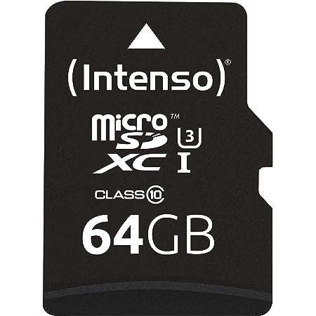128gb A1 V30 U3 Memory Card For Xiaomi Redmi Note 4 Computers Accessories