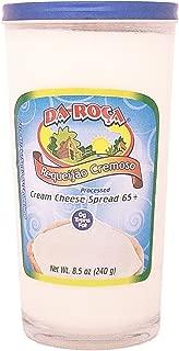 Best brazilian cream cheese Reviews