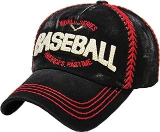 Best supreme mesh baseball Reviews