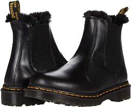 dr martens shoes usa