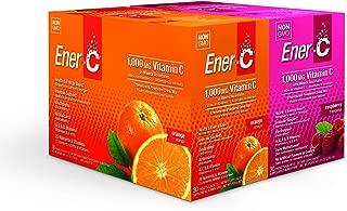 Best emergen c vitamin c Reviews
